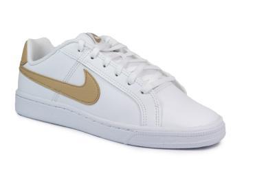 2cfab9444e3 Complemento de moda infantil Nike 833535-nike Verano 2019