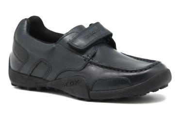 Zapato Zapato Infantil Infantil Colegial Colegial Colegial Zapato Infantil XwqrO7ZXx