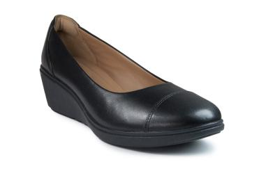 Mujer Fiesta Fiesta Clarks Fiesta Zapatos Zapatos Clarks Mujer Clarks Fiesta Zapatos Mujer Zapatos qq865xr