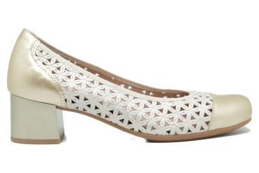 56eec886e4 Zapato de salón para mujer Pitillos 5541-pitillos Verano 2019