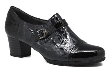 Zapato para mujer Pitillos 5265-pitillos Invierno 2019 71ca4c6c4878