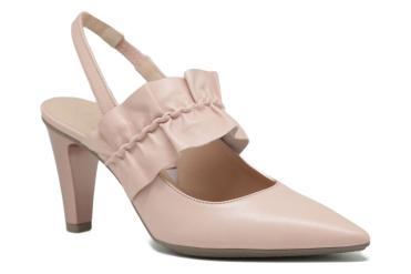 0dc1d223024 Zapato para mujer Hispanitas Hv98843-hispanitas Verano 2019