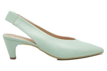 9cea70061b Zapato para mujer Pedro Miralles 13175-pedro Miralles Verano 2019