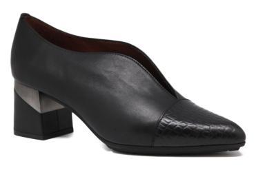Zapato para mujer Hispanitas Hi87855-hispanitas Invierno 2019 bd01fa4cf8ec