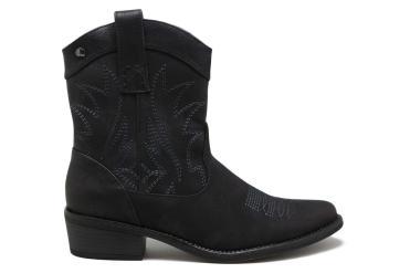 buscar autorización moda de lujo grandes ofertas en moda Comprar Mustang Online.