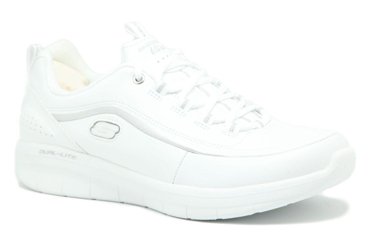 Il più grande grande grande centro commerciale e calzature moda biancao-wsl Skechers | Di Alta Qualità Ed Economico  | Scolaro/Signora Scarpa  bf2810