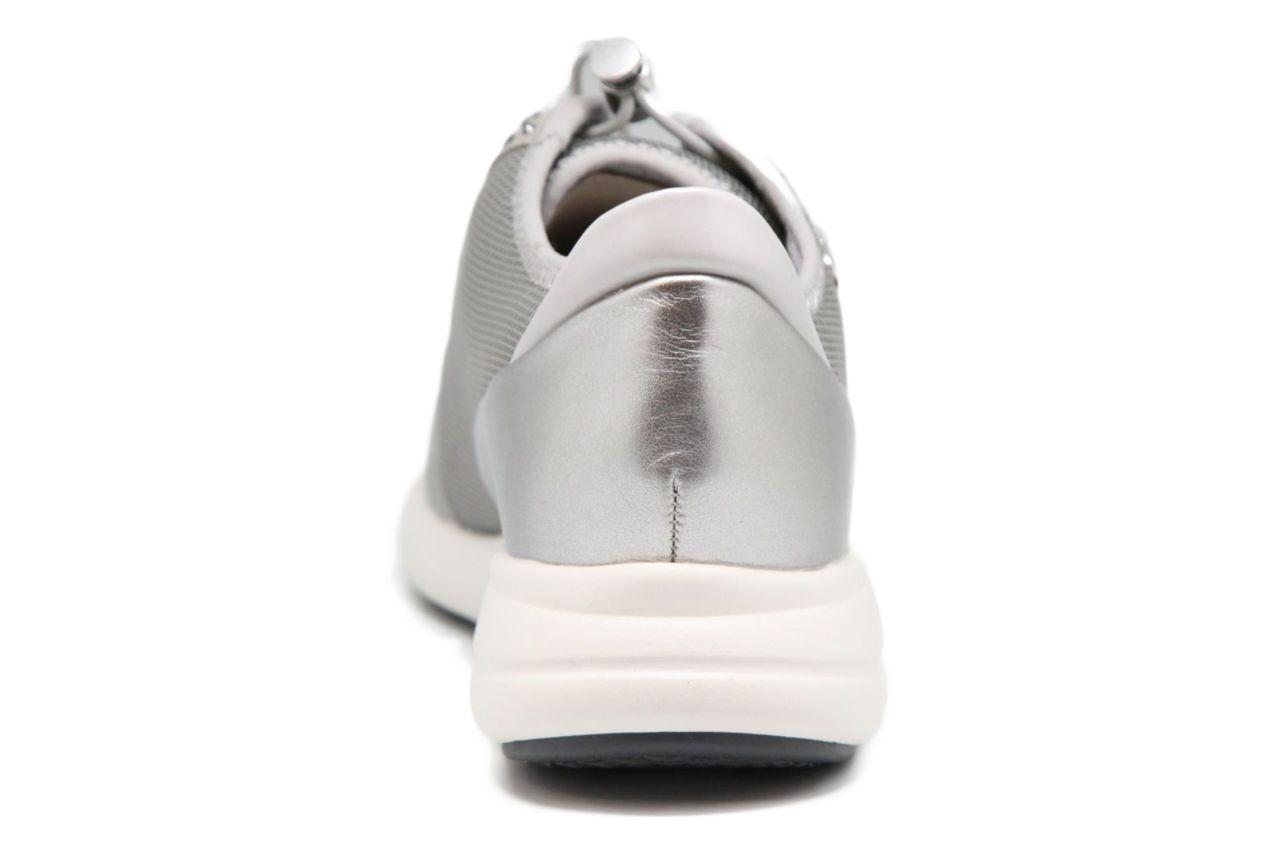 Il più grande centro commerciale e e e calzature modagnaj argentoo Cln Geox | Stili diversi  | Scolaro/Ragazze Scarpa  bb218c