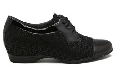 comprar real original de costura caliente 100% autentico Comprar Pitillos Online.