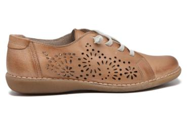 chacal Zapato de confort Verano 4209 2018 mujer Chacal gXX1r7q