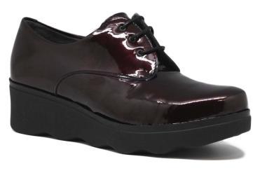 Cuña De De Para Cuña Zapato Zapato Mujer Para Zapato Mujer FJl51cuKT3
