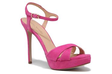 Zapato de vestir Pedro Miralles 19479-pedro Miralles Verano 2017. PEDRO  MIRALLES. Zapato de vestir - Rosa 504ae2bc46ba