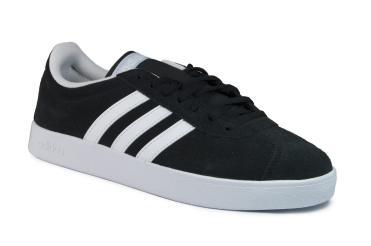 release date: ef942 b4755 Adidas Da9887-adidas Invierno 2019