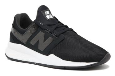 New Balance Zapatillas Zapatillas New HRqfxY6w1