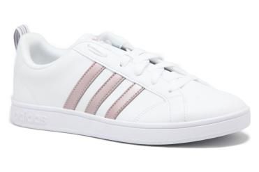 huge discount d67f6 017ed Adidas Aw3865-adiddas Verano 2019