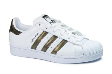 huge discount 000c6 72f6a Adidas Originals B41513-adidas Invierno 2019
