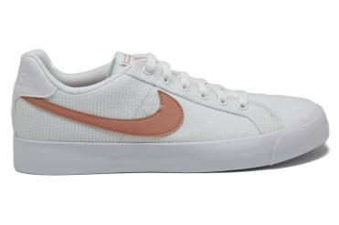 820e703919 Nike Cd7002-nike Verano 2019