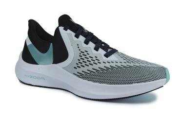4900b6b74d Nike Aq8228-nike Verano 2019