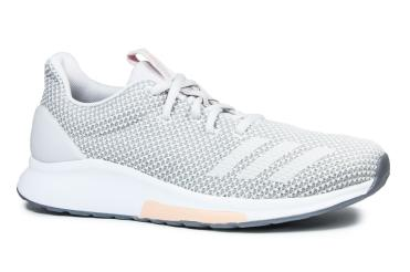 big sale 83039 45b12 Zapatilla baja para Hombre Adidas B96547-adidas Invierno 2019