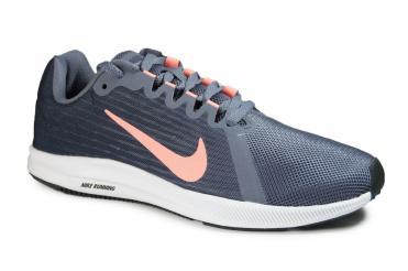 Zapatilla de deporte para mujer Nike 908994-nike Verano 2018 76b494bbd1689