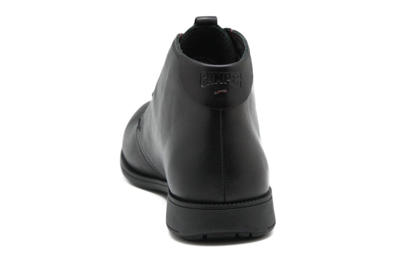 Il più grande centro commerciale e calzature calzature calzature moda -nero Camper | Beautiful  | Maschio/Ragazze Scarpa  b917cc