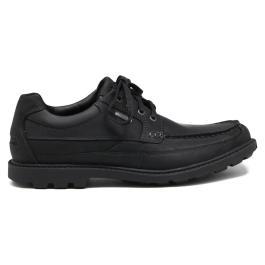 a6366238bd 11 productos. Zapato casual para Hombre Rockport Bx2820-rockport Invierno  2019