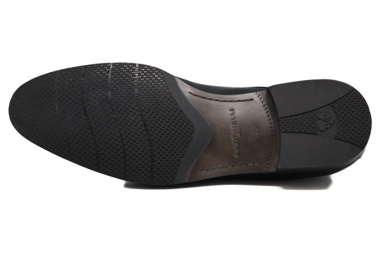 Il più grande centro commerciale e calzature moda nero Martinelli Martinelli Martinelli | Moda E Pacchetti Interessanti  | Uomini/Donne Scarpa  781b15