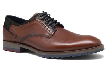 ad7df39a8d5 Zapato de vestir para hombre Fluchos F0273-fluchos Invierno 2019