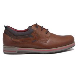 2019 fluchos Hombre casual Zapato Invierno F0391 Fluchos para 0aAxFwqO