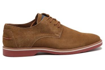 03d96778b1e Zapato casual para Hombre Xti 48745-xti Verano 2019