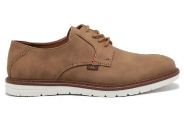 fd89d53605 Zapato casual para Hombre Xti 48680-xti Verano 2019