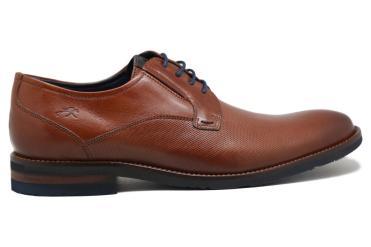 9dababa26c5 Zapato casual para Hombre Fluchos 0123-fluchos Verano 2019