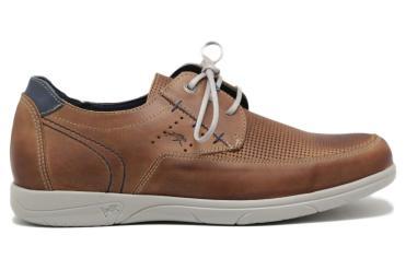 40cf92b7762 Zapato casual para Hombre Fluchos F0119-fluchos Verano 2019
