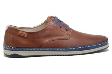 2893d726 Zapato casual para Hombre Pikolinos M1n4263-pikolinos Verano 2019