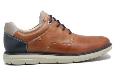 a5cac1e8024 Zapato casual para Hombre Pikolinos M8h4296-pikolinos Verano 2019