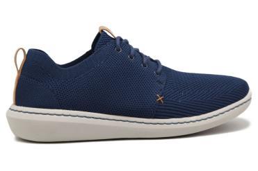 9cd9e348 Zapato casual para Hombre Clarks Step Urban Mix-clarks Verano 2019