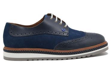 7d974f2e29d Zapato casual para Hombre Martinelli 14330929h3-martinelli Verano 2019