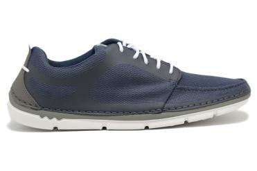 0aa34c92e98 Zapato casual para Hombre Clarks Step Maro Sol-clarks Verano 2019