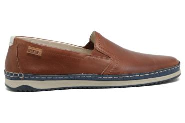 d240e72e Calzado de moda para Hombre Pikolinos M1n3160-pikolinos Verano 2019