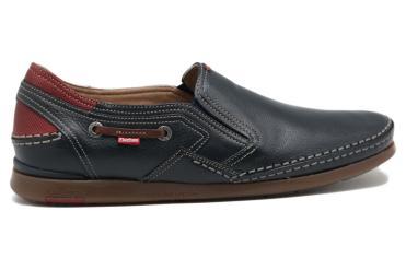 4ef93ad9 Calzado de moda para Hombre Fluchos 9883-fluchos Verano 2019
