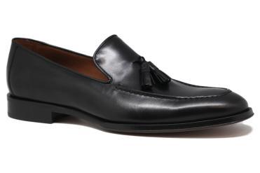 Zapato para Hombre Lottusse L6869-lottusse Verano 2018 4586af11c4c9