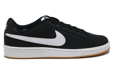 95445fd502 Nike Aa2156-nike Verano 2019