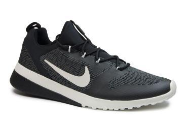 Nike 916780-nike Invierno 2018
