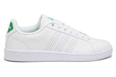 sports shoes 6fca3 0b4b4 Adidas Aw3914-adidas Verano 2018