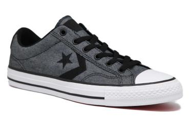 converse outlet aguirre