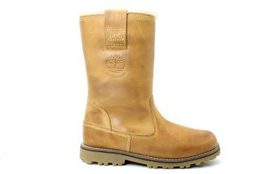 hommes / femmes bottes différents pour les filles des styles différents bottes 4ae12f