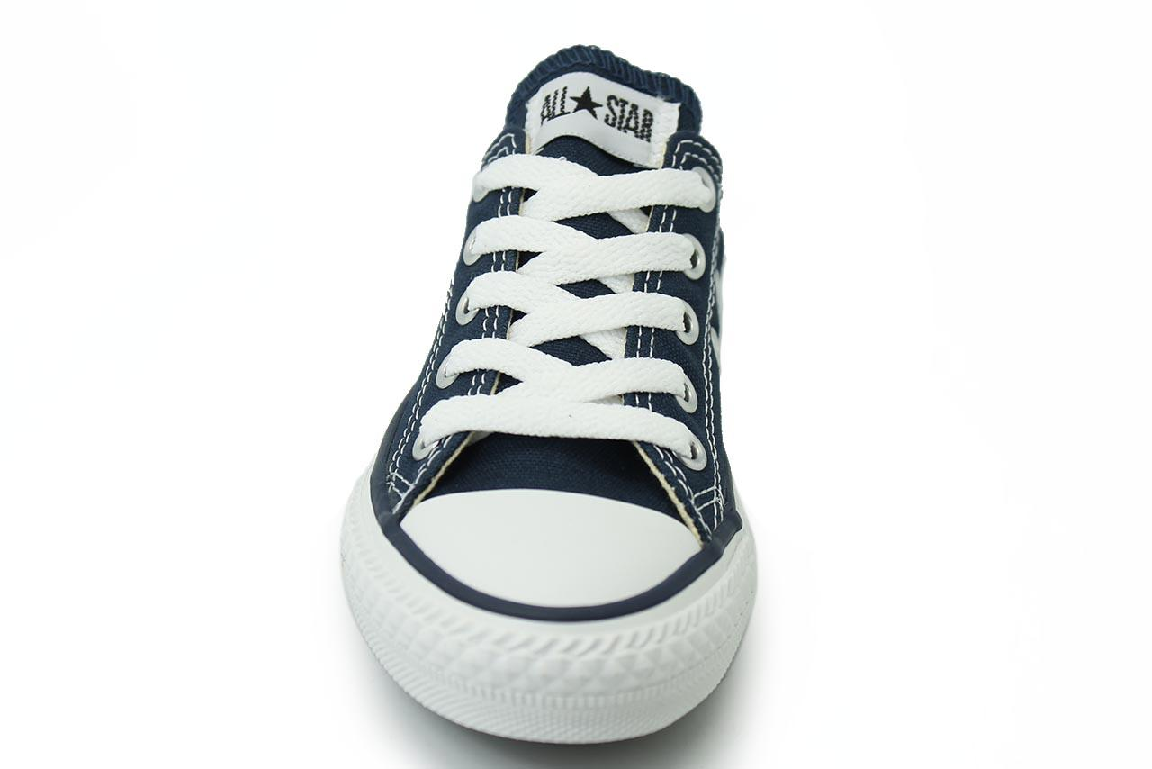 Ox Star All DEPORTIVA INFANTIL CONVERSE Yq5Uf5P