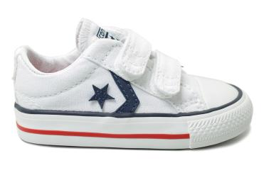 e12973e45bc476 Converse Star Player Youth 2v Verano 2020