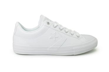 52151576a52f10 Converse Star Player Ev Ox Verano 2020