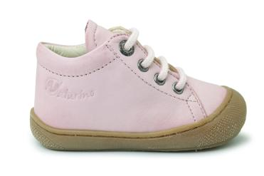 ea996f30334 Laarzen en knooplaarzen voor meisjes