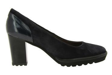 Zapato para mujer Maria Jaen 3535 Invierno 2017 e81de615e12f